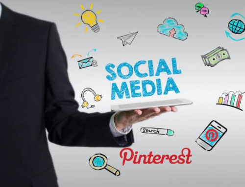 Gana dinero extra con pinterest y el marketing de afiliados